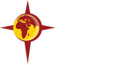 Sonrise International